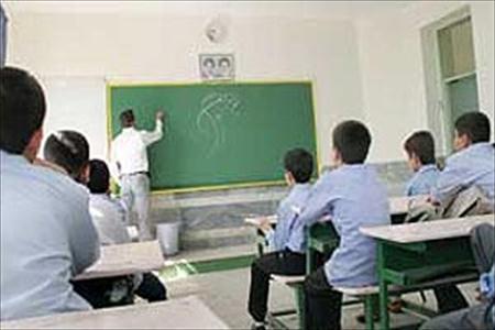 مطالباتی که از فرهنگیان در سال ۹۵ پرداخت نشد/پاداش پایان خدمت بازنشستگان سال ۹۵ ، حق التدریس و …