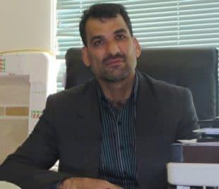 نتایج نقل وانتقالات درون استانی فرهنگیان سیستان و بلوچستان اعلام شد/فرهنگیان از مراجعه حضوری به اداره کل خودداری کنند