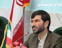 گفت و گوی صریح با مدیرکل آموزش و پرورش سیستان و بلوچستان