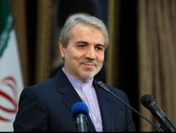 وعده سخنگوی دولت به فرهنگیان درآخرین ساعات سال۹۶