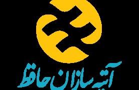 Atie-Ins-logo-LimooGraphic-1024×1024